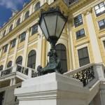 Führung Schloss Schönbrunn